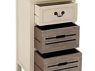 Wondrous Furniture By Uma Enterprises Inc Now Shop At Usd Ibusinesslaw Wood Chair Design Ideas Ibusinesslaworg