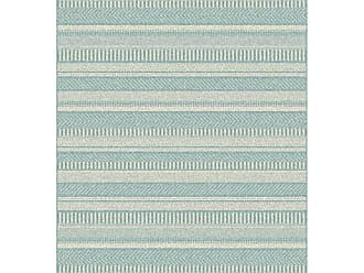 Dynamic Rugs Piazza 4809 Indoor Area Rug - PZ71048095409