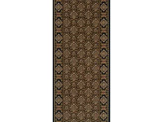 Rivington Rugs Rivington Rug Claude Runner - Midnight - CLAUR-1420-2 FT. 2 IN. X 10 FT