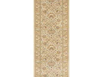Rivington Rugs Rivington Rug Cisco Runner - Pearl - CISCR-25162-2 FT. 2 IN. X 10 FT
