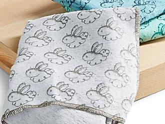 Danica Studio Dusting cloths Set of 3