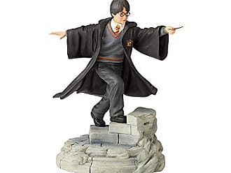 Enesco Wizarding World of Harry Potter Year One Figurine 7.5 Multicolor