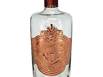 Espressione Garrafa de Vidro 26cm Parfumerie 1819