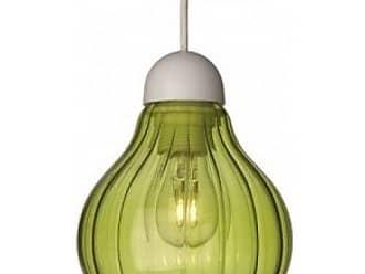 Plafoniere Da Soffitto Verde : Lampade a sospensione in verde − 43 prodotti di 25 marche stylight