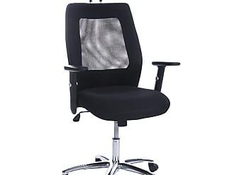 Chaise chaise bureau enfant fantastique fauteuil bureau enfant