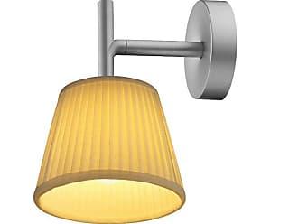 Flos® lampes shoppez 239 produits à jusquà −50% stylight