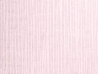 Portodesign Papel de Parede Vinílico Rolo Design 8090 AR0122 - SR Porto Design Rosa