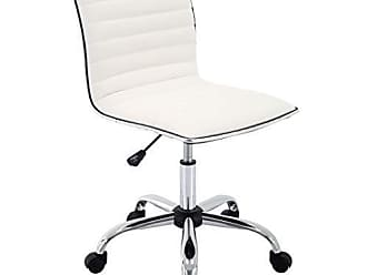 One Size Black Porthos Home Stackable Office Chair With PVC upholstery Metal Frame And Arm Rest Various Colors