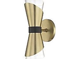 Mitzi by Hudson Valley Lighting Angie Double Wall Sconce