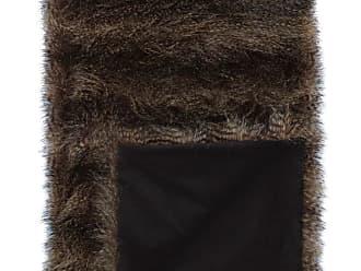 Eastern Accents Naya Throw Blanket