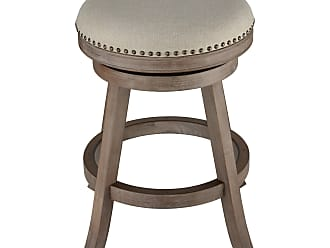Fine Stools By Bernhardt Now Shop At Usd 339 00 Stylight Machost Co Dining Chair Design Ideas Machostcouk