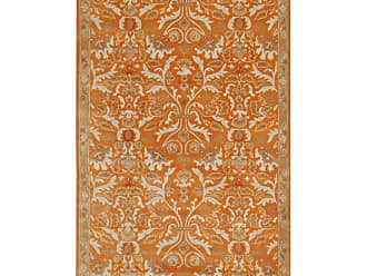 Jaipur Living Rugs Poeme PM33 Area Rug - Amber Glow, Size: 2 x 3 ft. - RUG103425