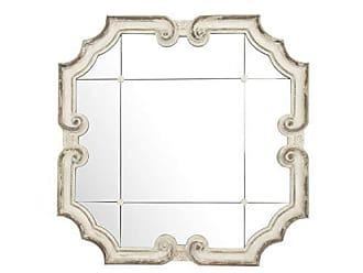 Zentique EZM142425 Troncon Mirror