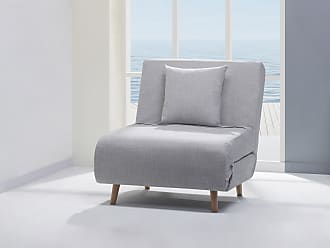 Swell Furniture By Gold Sparrow Now Shop At Usd 44 82 Machost Co Dining Chair Design Ideas Machostcouk