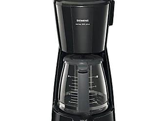 Bosch Cafeteras Compra 6 productos desde 46,70 €+ | Stylight
