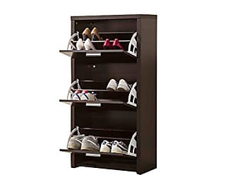 Shoe Cabinets Modern Now At Usd 29 99 Stylight