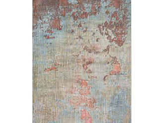 Tapijt Petrol Blauw : Blauwe kwantum vloerkleden vergelijk op vloerkledenshoponline
