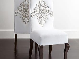 Haute House Home Olga Dining Chair