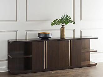 Hooker Furniture Mandy Entertainment Console