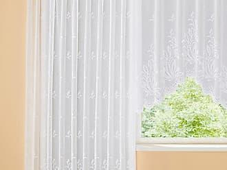Rolgordijnen Slaapkamer 97 : Gordijnen − producten van merken stylight
