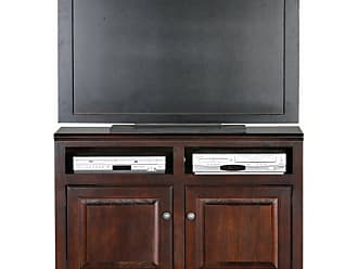 Eagle Furniture Savannah 45 in. TV Stand - 92844WPCR