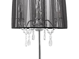 Paarse Slaapkamer Lamp : Bedlampen slaapkamer shop merken tot − stylight