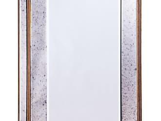 Elegant Lighting Mirror 31.5 x 47.2 x 2.2