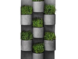 Campania International Garden Anywhere Vertical Garden System