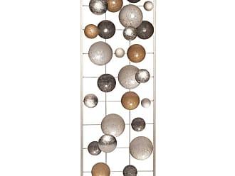 Dekoration in Silber: 3719 Produkte - Sale: bis zu −58%   Stylight