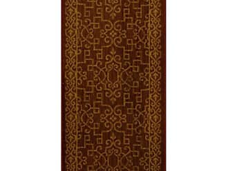Rivington Rugs Rivington Rug Snyder Runner - Pompeii - SNYDR-81946-2 FT. 2 IN. X 10 FT