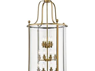 Z-Lite 205-12 Wyndham 12 Light 22 Wide Taper Candle Chandelier