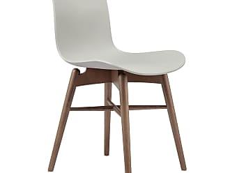 NORR11® Stühle: 50 Produkte jetzt bis zu −20% | Stylight