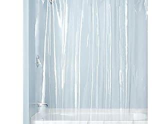 Vasca Da Bagno Trasparente : Tende in trasparente − 60 prodotti di 15 marche stylight
