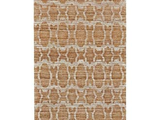 Room Envy Rugs Lacombe R0764 Area Rug Golden Brown, Size: 8 x 11 ft. - 746R0764GLD000G99