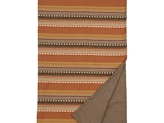Wooded River Adobe Sunrise Throw - WD27190