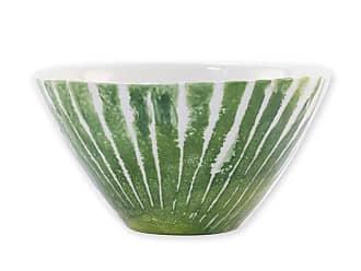 Vietri Into The Jungle Assorted Cereal Bowl, Set of Four