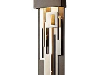Hubbardton Forge Collage LED Tall Wall Sconce