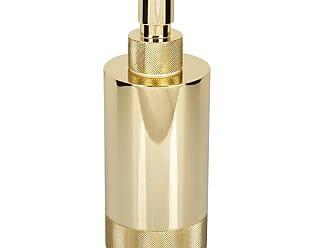 Badaccessoires In Gold 136 Produkte Sale Bis Zu 50