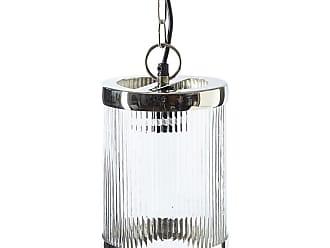 Ongekend Riviera Maison® Lampen: Koop tot −43% | Stylight UZ-19