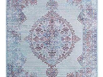 Orientteppiche 112 Produkte Sale Ab 17 99 Stylight