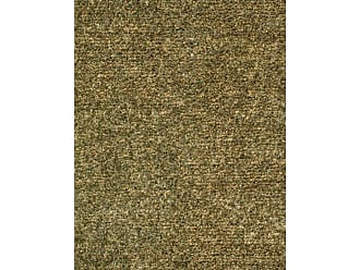 Noble House Marina Area Rug - Pista Green, Size: 8 x 10 ft. - MARI4305811