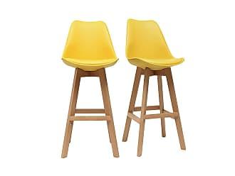 Sgabello sedia: acquista 2 marche fino a −57% stylight