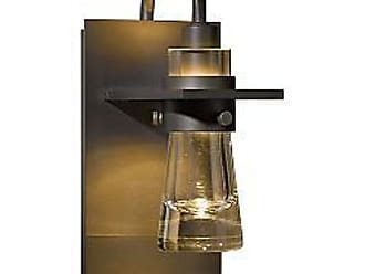 Hubbardton Forge Erlenmeyer Wall Sconce
