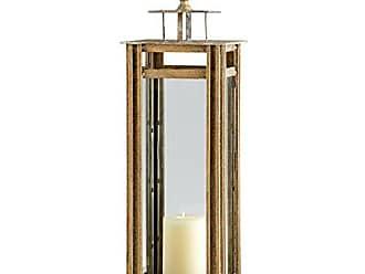 Cyan Design 07241 Tower Candle Holder, Medium