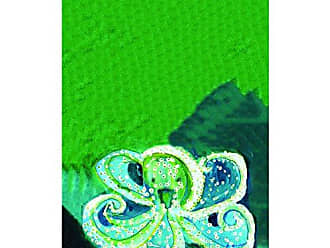 Betsy Drake KT900 Octopus Kitchen Towel