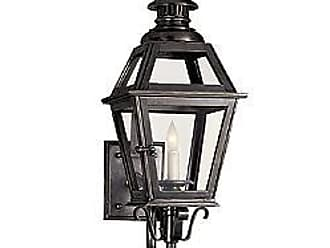 Visual Comfort Chelsea Small Outdoor Wall Lantern