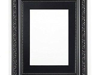 Frame company Simpson gamme Doré cadres de Photo avec monture