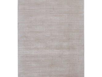 Room Envy Rugs Sheena Indoor Rug - Birch/White - 714R3400BIRWHTE10
