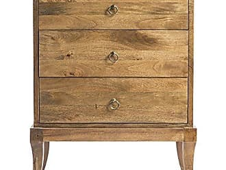 Yosemite Home Decor YFUR-SWC2281K Sophisticated Designed Chest