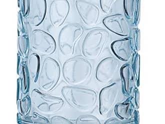 BaBaSM Rideau de Douche 180x180cm Sea Shells Rideau de Douche de Salle de Bain avec 12 Crochets